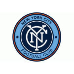 New-York-City-FC