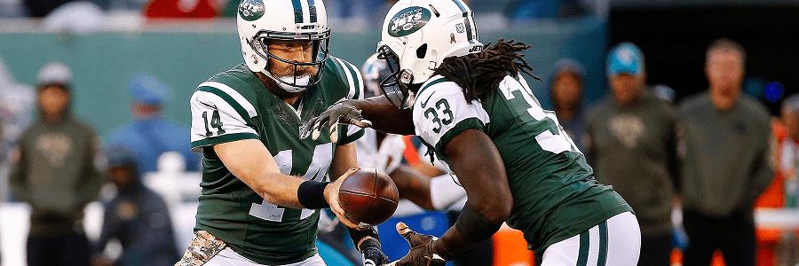 New-York-Jets-NFL-Betting-compressor