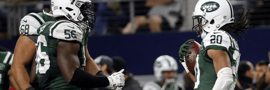 New-York-Jets-vs-Pats-Week-16-NFL-Odds-compressor
