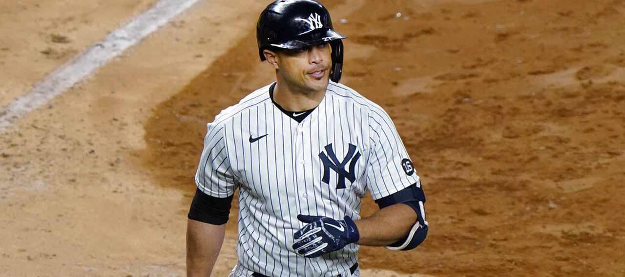 Yankees vs Rays