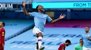 Newcastle Vs City Matchweek 34 - Premier League Odds & Picks