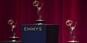 Next James Bond & Emmys Odds & Picks
