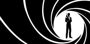 Next James Bond Odds Expert Analysis