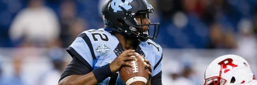 oct-01-north-carolina-at-florida-state-week-5-college-football-expert-picks