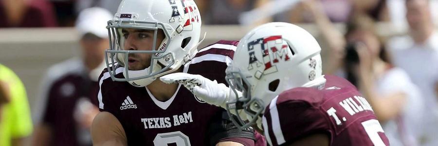 oct-01-week-5-college-football-texas-am-at-south-carolina-expert-predictions
