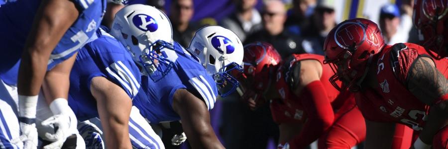 oct-06-byu-vs-michigan-state-college-football-expert-picks