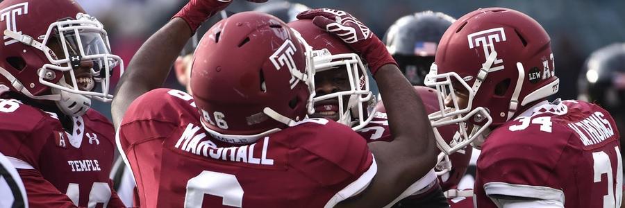 oct-11-college-football-treyfecta-of-week-7-underdog-and-ats-free-picks