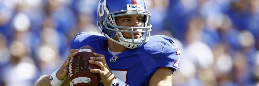 oct-11-college-football-sharp-expert-picks-for-week-7