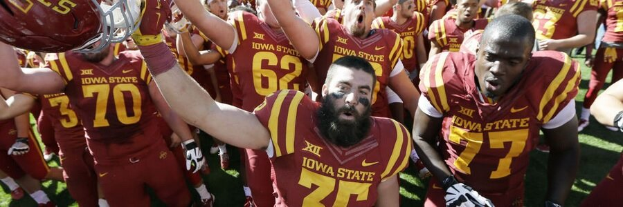 oct-12-iowa-state-at-texas-college-football-expert-predictions