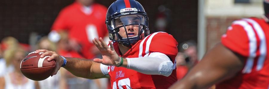oct-12-ole-miss-at-arkansas-college-football-winning-predictions