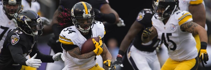 Are the Steelers a safe betting pick in this NFL Preseason matchup?