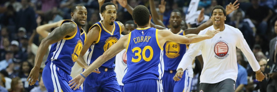 oct-17-crazy-winning-predictions-for-the-2016-17-nba-season
