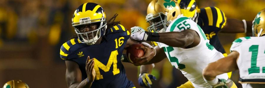 oct-18-top-college-football-trio-of-week-8-expert-parlay-picks