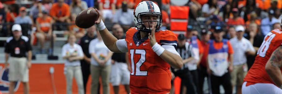 oct-19-illinois-at-michigan-college-football-expert-picks