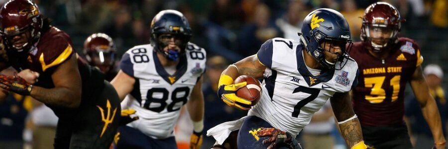 oct-26-west-virginia-at-oklahoma-state-college-football-expert-predictions