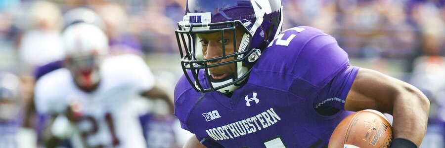 oct-27-northwestern-at-ohio-state-college-football-expert-predictions