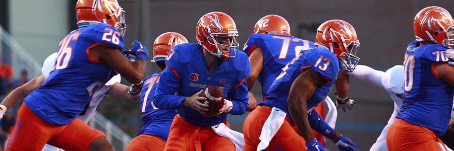 oct-28-boise-state-at-wyoming-college-football-week-9-expert-picks