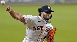 Oakland A's Vs Houston Astros Expert Analysis - MLB Betting