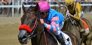 Oaklawn Park Horse Racing Odds & Picks for April 3