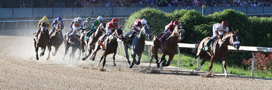 Oaklawn park racing betting tickets sports betting las vegas degenerate