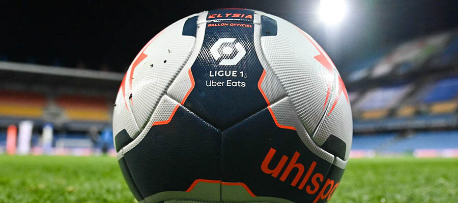 Odds & Betting Preview for the Top Ligue 1 Round 6 Matches