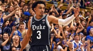Odds To Win 2020 NCAA Basketball Championship