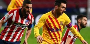Odds for the Top LaLiga Matches From May 7th to May 10th