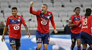 Odds for the Top Ligue 1 Matches From May 7th to May 9th