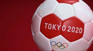 Olympics Men's Soccer Semi-finals Betting Preview: Brazil vs Mexico, Spain vs Japan