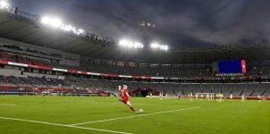 Olympics Women's Soccer Bronze Medal Betting Preview: Australia vs USA