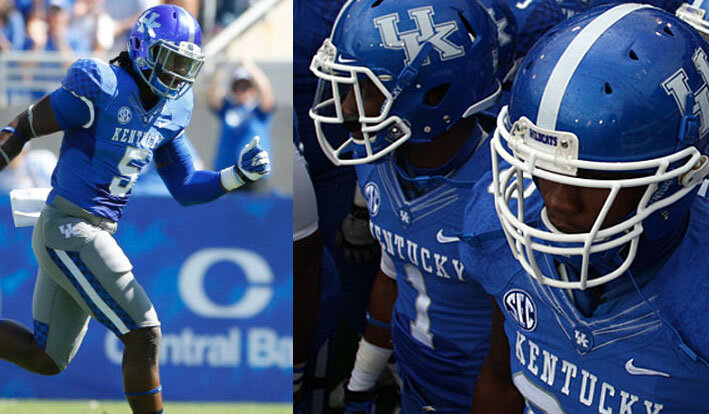 Online-Betting-College-Football-Season-Kentucky