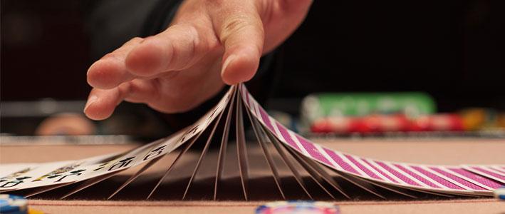 Online-BlackJack-Splitting-Cards-strategy