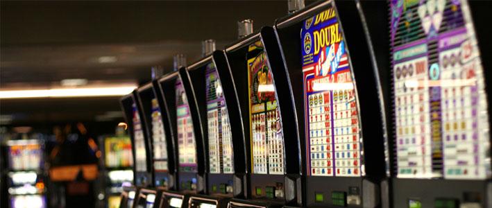Online-Casino-Jackpot-2015