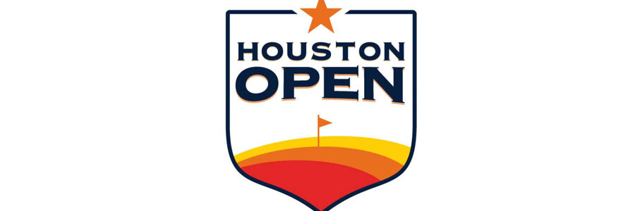 2019 Houston Open Odds, Preview & Expert Prediction.