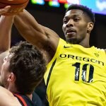 Oregon vs Arizona State 2020 College Basketball Game Preview & Betting Odds