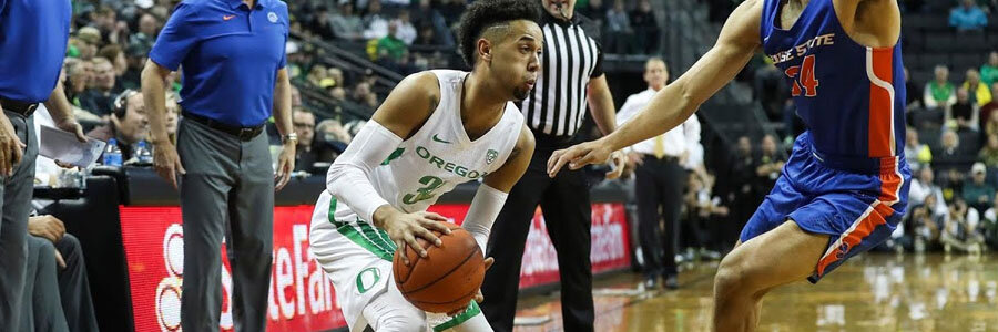 Top College Basketball Betting Picks of the Week – November 11th Edition.