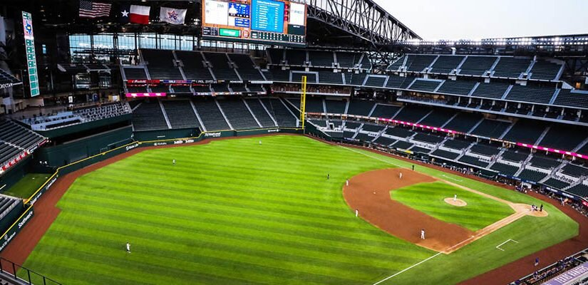 Orioles Vs Rangers Expert Analysis - MLB Betting