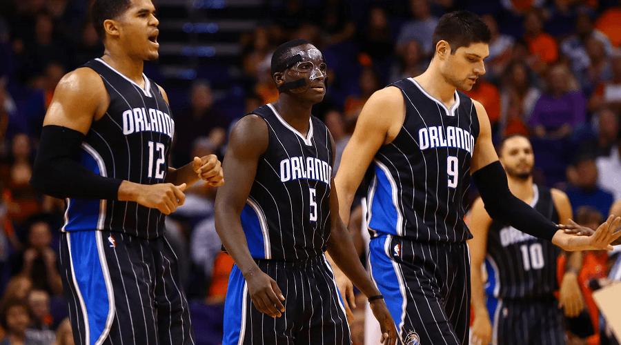 Orlando-Magic-NBA-Betting