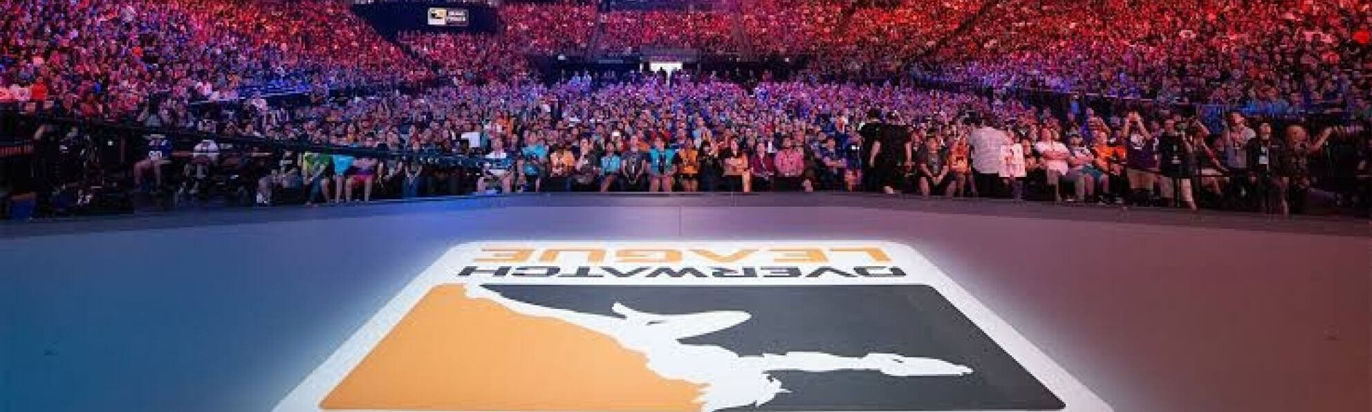 eSport Betting: Overwatch League April 17 2020 Matches Odds