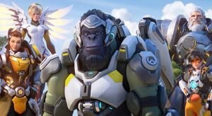 Overwatch League Weekend Matches Odds April 9th Edition