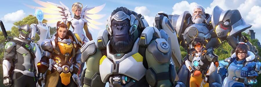 Overwatch League Weekend Matches Odds April 11th Edition