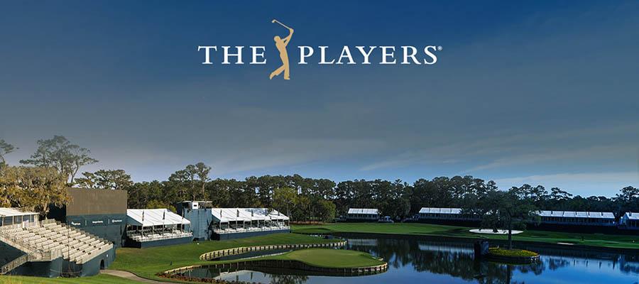PGA 2021 THE PLAYERS Championship Expert Analysis