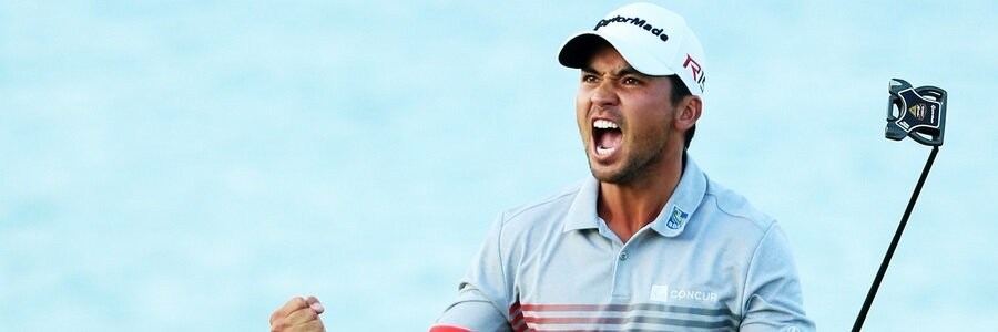 PGA BMW Championship Pick: Jason Day has two top 10 finishes in his last three tournaments.