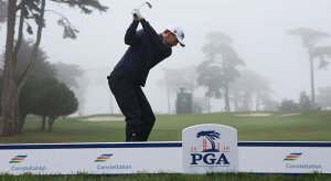 PGA Championship Odds & Analysis - PGA Tour Betting