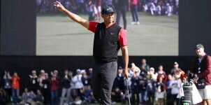 PGA Tour 2020 Masters Betting Analysis Oct. 19th Edition