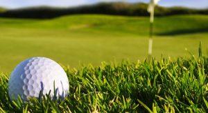 PGA Tour 2021 AT&T Byron Nelson Betting Odds & Picks
