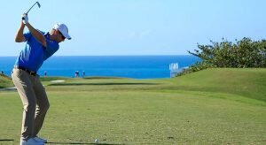 PGA Tour 2021 Bermuda Championship Betting Analysis & Odds