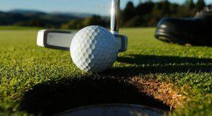 PGA Tour 2021 Charles Schwab Challenge Betting Odds
