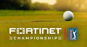 PGA Tour 2021 Fortinet Championship Betting Odds & Analysis