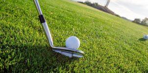 PGA Tour 2021 Palmetto Championship Betting Predictions